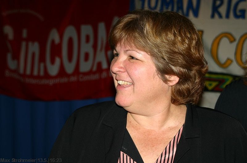 File:Aleida Guevara.JPG