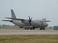 Alenia C-27J (Pratica di Mare) .jpg