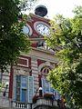 Alessandria-municipio2.jpg
