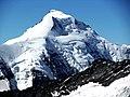 Aletschhorn03.jpg