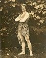 Alexandre Volinine, ballet dancer (SAYRE 10310).jpg