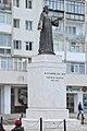 Alexandru cel Bun.jpg