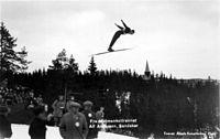 Alf Andersen Holmenkollen 01.jpeg