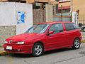 Alfa Romeo 145 1.6 1998 (9725114725).jpg