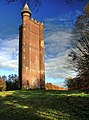 Alfred's Tower - geograph.org.uk - 1044897.jpg