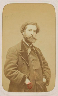 Alfred Delvau photoportrait.png