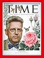 Alfred Kinsey-TIME-1953.jpg
