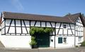 Alfter Fachwerkhaus Birrekoven 68 (02).png