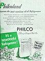 Alice in Philcoland, 1948 (2).jpg