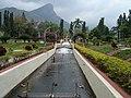 Aliyar gardens,near pollachi,tamilnadu - panoramio.jpg