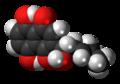 Alkannin 3D spacefill.png