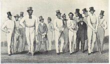 77b2df0de3c England cricket team - Wikipedia