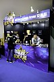 All-Star eSports Arena Exchange Desk 20190128a.jpg