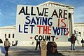 AllWeAreSaying.ElectionProtest.SupremeCourt.WDC.11December2000 (2284767039).jpg
