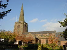 All Saints Church, Childwall.jpg