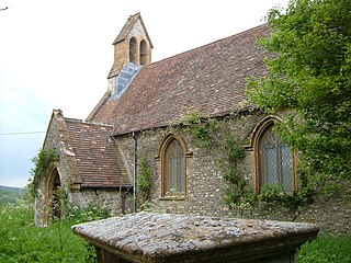 Curland a village located in Taunton Deane, United Kingdom