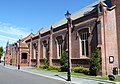 All Saints Church, Palmerston North, New Zealand 04.JPG