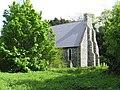 All Saints Church, Waldershare.jpg