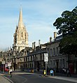 All Souls Oxford Geograph-3610623-by-David-Hallam-Jones.jpg