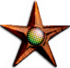 The All-Around Amazing Barnstar