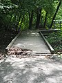 Allerton Bronx River Greenway 06.jpg