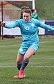 Alli Murphy Lewes FC Women 2 London City 3 14 02 2021-528 (50943521133) (cropped).jpg