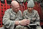 Allied Forge 2014 140524-F-AB151-058.jpg