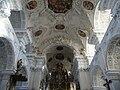 Allmannshofen Kloster holzen 0037.JPG