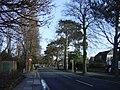 Allport Road, Bromborough - geograph.org.uk - 105952.jpg
