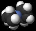 Allyl(cyclopentadienyl)nickel(II)-3D-vdW.png
