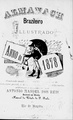 Almanach Brazileiro Illustrado (1878).pdf