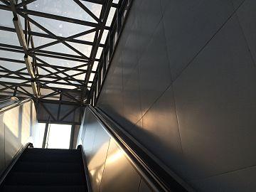 Almaty Metro.jpg