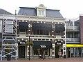 Almelo-grotestraat-09200029.jpg