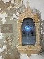 Alminhas a São Gonçalo na Porta de São Gonçalo em Lagos Portugal (15162637014).jpg .jpg