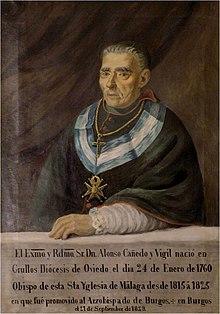 Alonso Cañedo Vigil (Cabildo de la catedral de Málaga).jpg