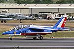 Alpha Jet (5089428517).jpg