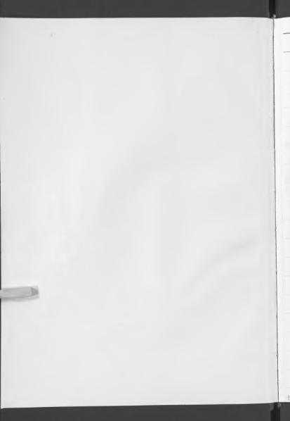 File:Alphabetisches Namensverzeichnis zum Sterberegister des Standesamtes Minden, 1962.djvu