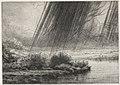Alphonse Legros - A Storm - 1947.468 - Cleveland Museum of Art.jpg