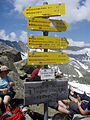 Alpine Peace Crossing 16.JPG