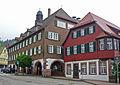 Alpirsbach-Rathaus-1.jpg