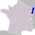 Alsace carte.png