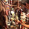 Altar de palo mayombe.jpg