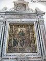 Altare chiesa rosario.jpg