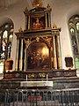 Altaret, Avesta kyrka.jpg