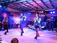 Altburg-Festival 2013 0102.JPG