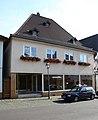 Altenkunstadt Marktplatz 5.jpg