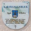 Althofen Salzburger Platz 2 Karawankenblick Tafel 20082018 4169.jpg