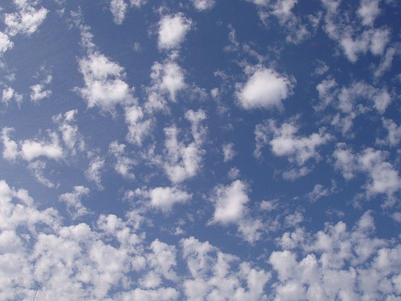 File:Altocumulus cloud.jpg