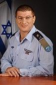 Aluf Eliezer Shkedi 1.jpg