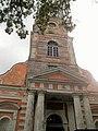 Aluksne (Aluliina) luteri kirik. 3.jpg
